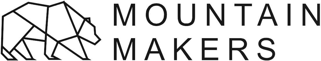 Mountain Makers